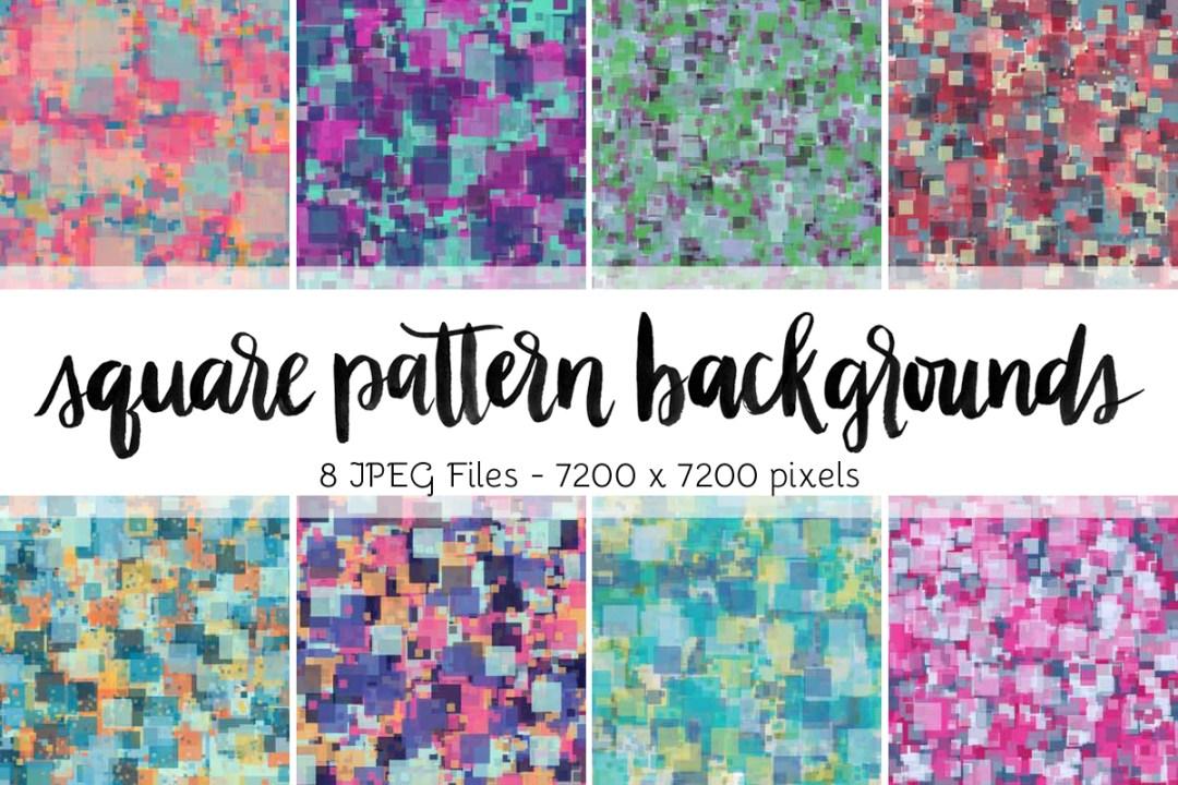 square-pattern-preview-bundle-1-prev2