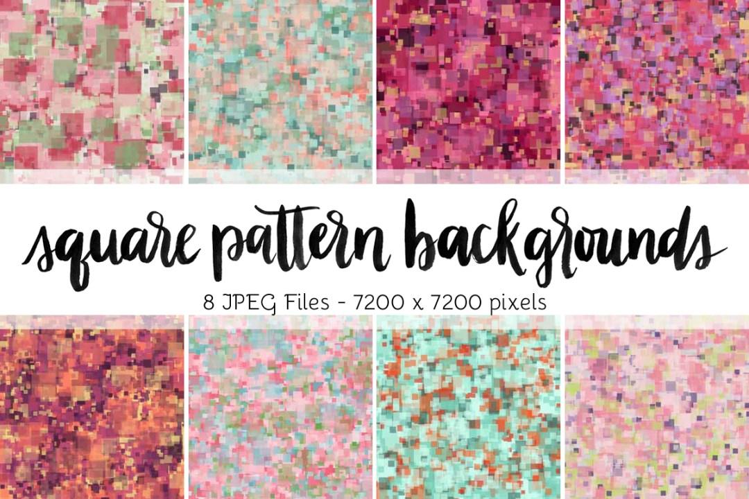 square-pattern-preview-bundle-4-prev2