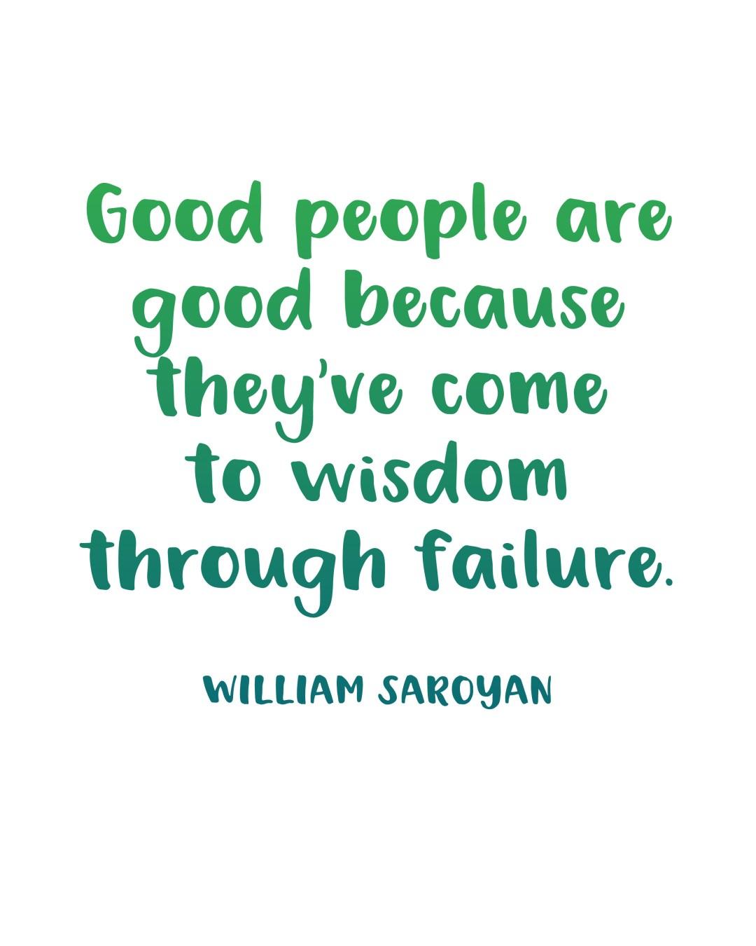Life Wisdom Quotes Printable Inspiration Wisdom Quotesaroyan  Random Olive