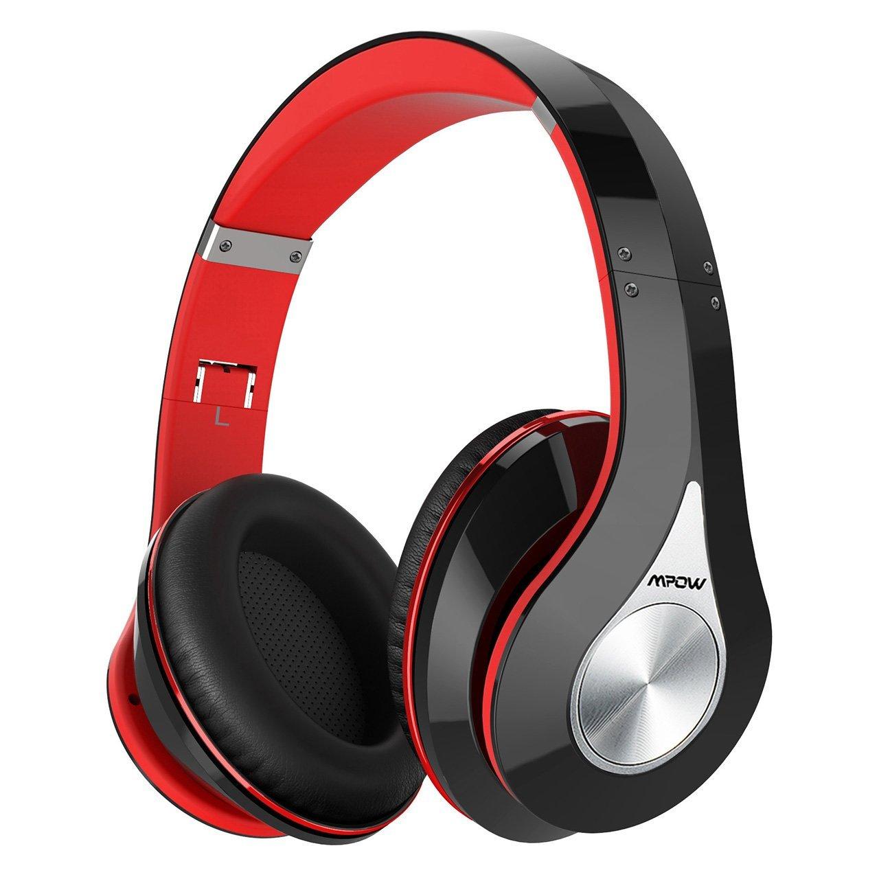 Best Wireless Headphones   Earphones   Prices  Reviews