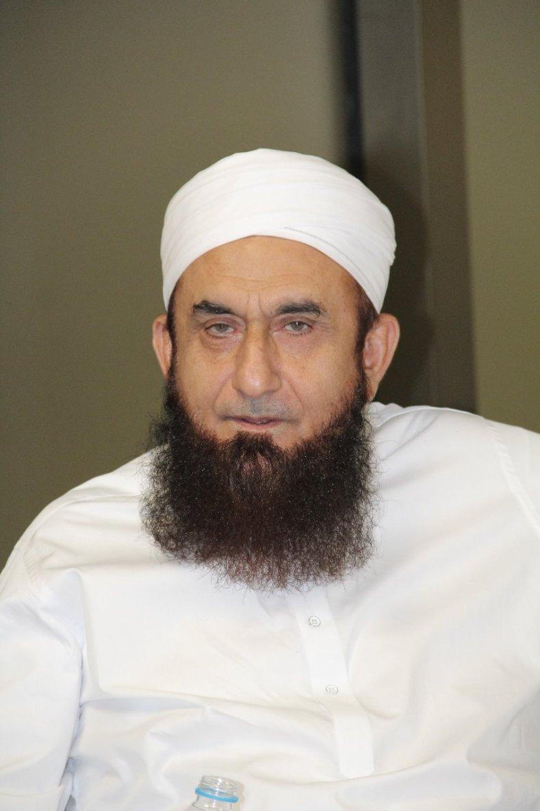 Who is Pirzada Muhammad Raza SaQib Mustafai ?Islamic Scholar
