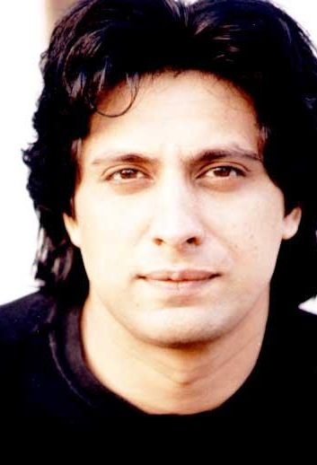 Jawad Ahmad Biography