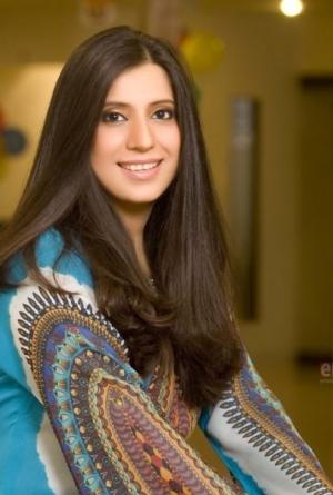 Momina Duraid Biography