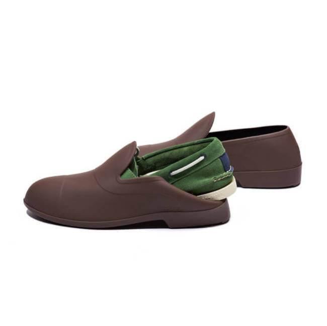 covys-cover-shoes-expresso_afinepairofshoes.com