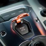 lamborghini-lp-700-4-aventador-push-start-button_motortrend