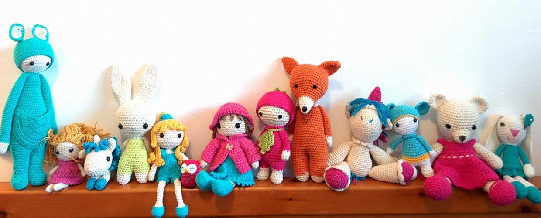 slider-dolls1