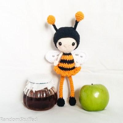 דבי הדבורה