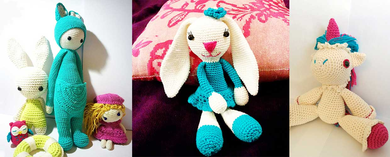 slider-crochet