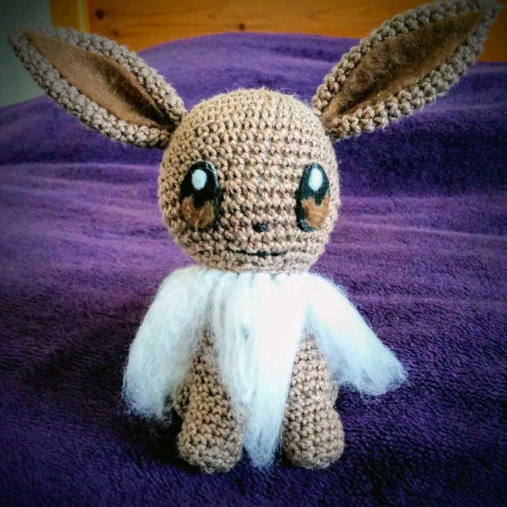 crochet-baby-eevee