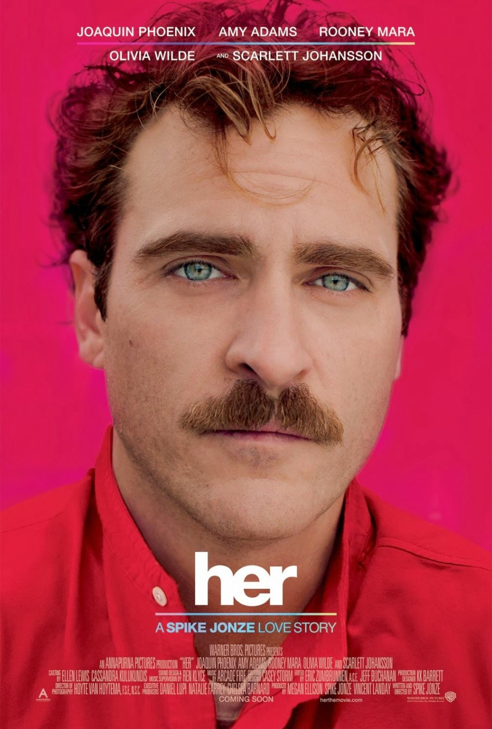 Her-2013