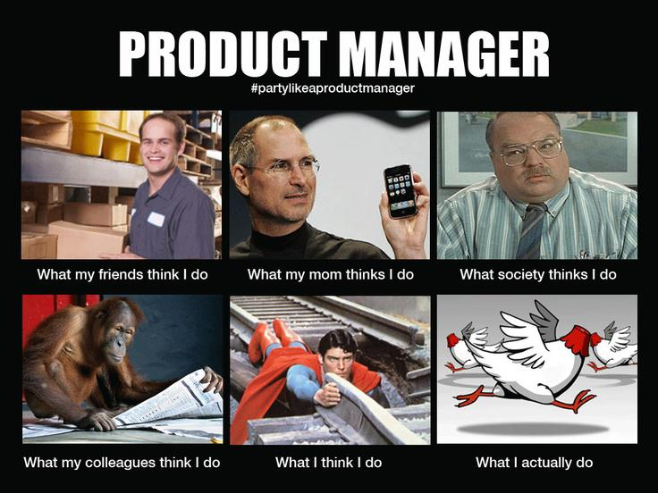 Party-Like-a-Product-Manager