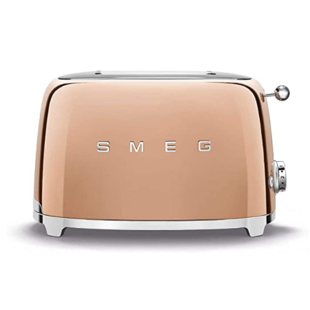 copper-kitchen-toaster