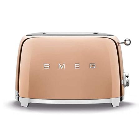 copper-kitchen-toaster