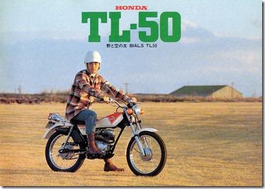 TL50_catalog