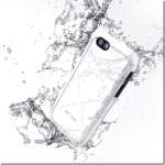 旅ライダーの必需品?!iPhone6防水ケース