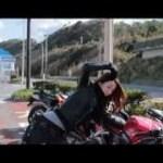 バイクで旅に出たくなる動画その4