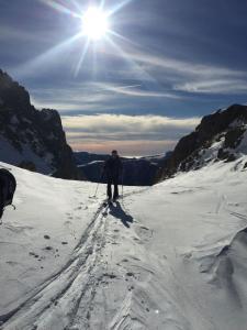 Ski-de-randonnee-guilie-agnel (4)