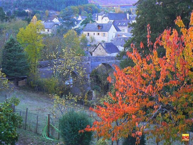Le Monmastier Pont_JP_P1120034 (reduit)