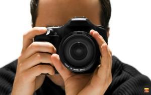 photographe et photos