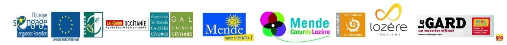 planche logos-001