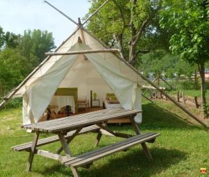 Tente Trappeur 2 (Copier)