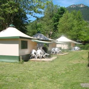 PM-tente-aménagée-extérieure-suite (Copier)