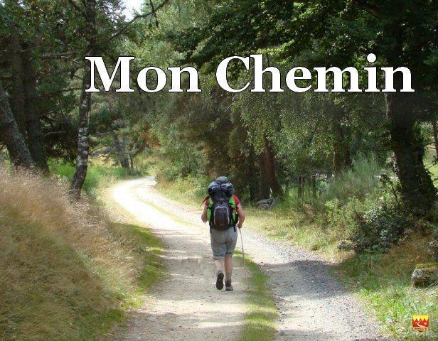 mon_chemein