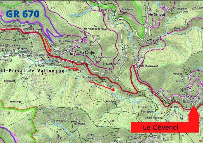 Gite Cévenol JPG[10204]