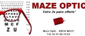 LOGO_Maze_Optic