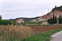 Sotoca de Tajo