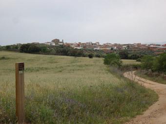 Aldanueva de Barbarroya