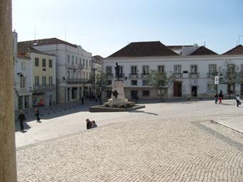 SANTAREM PLACE SA DA BANDEIRA03