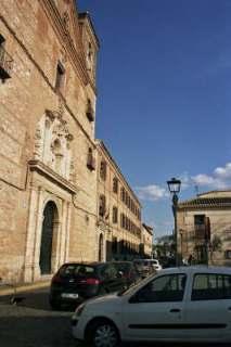 Rue St Bartholome