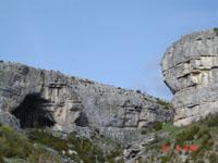 Barrio de la Cueva