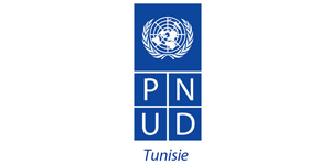 PNUD Tunisie