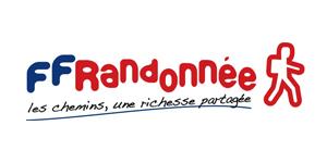 Federation Française de Randonnée