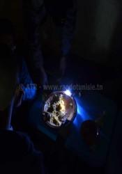 Tataouine-Guermessa-030