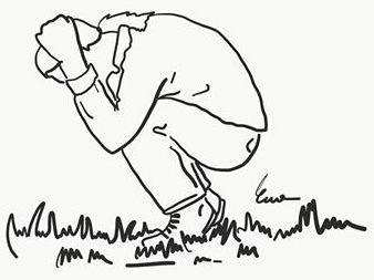 comment éviter les foudres en randonnée ?