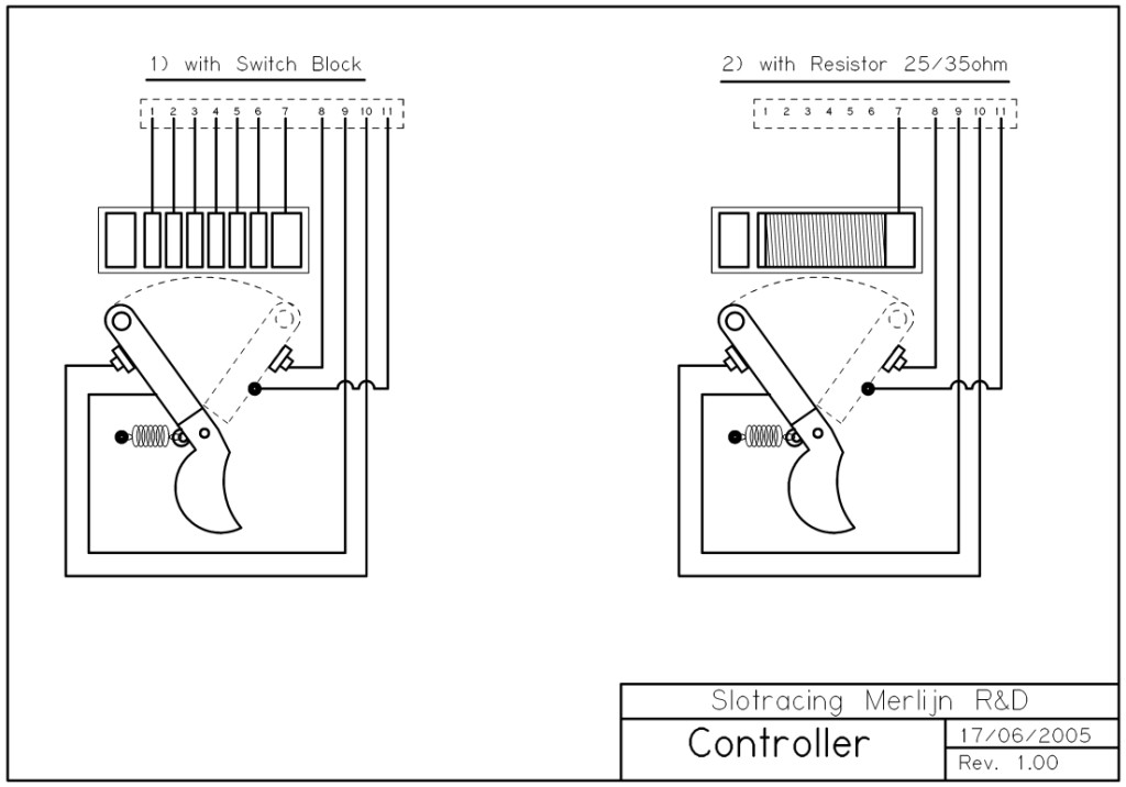 Honeywell Thermostat Wiring Diagram 2wire System Honeywell