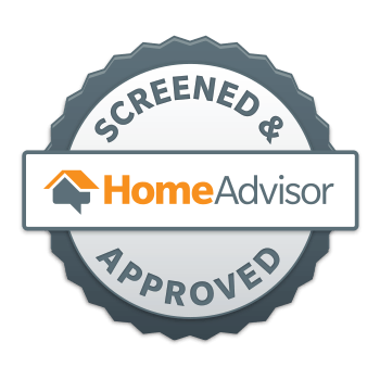 Home Advisor - Seal Of Approval