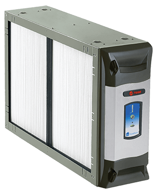 Trane CleanEffects - Air Cleaners