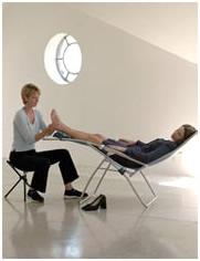 Your Treatment ~ R&R Reflexology