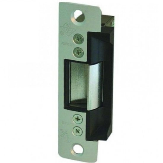 Electric Door Strike 12v 24v Buy Electric Strikeelectric Door
