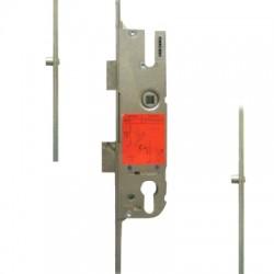 1x gretsch unitas patio door gu 6 33209