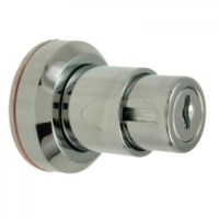 Sliding Door Locks: Sliding Glass Door Security Lock