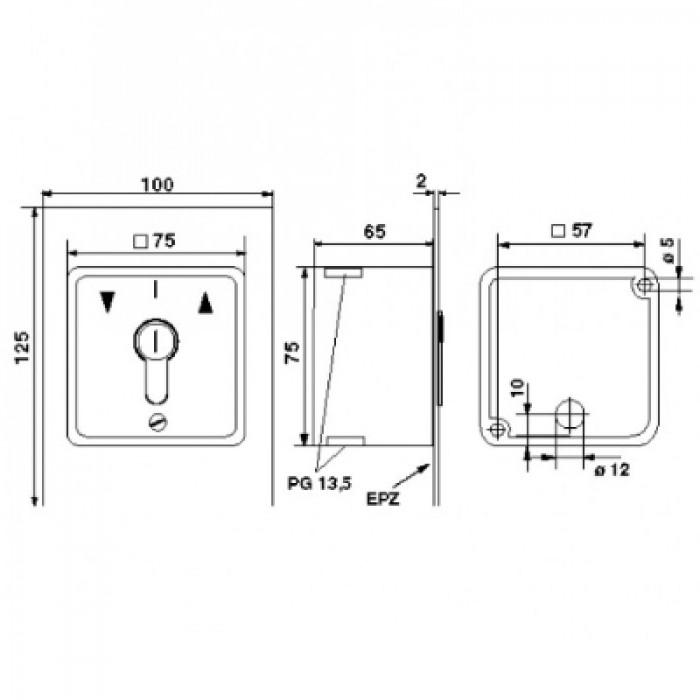 roller garage door wiring diagram advance t8 ballast shutter key switch with cylinder