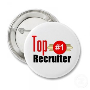 recruiter-button-300x300