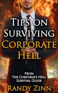 Survival Tips Book