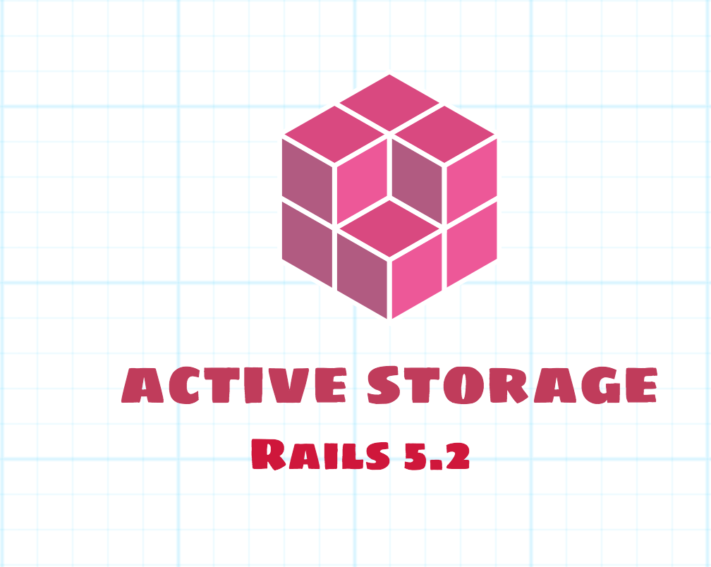 Migrating from Carrierwave to ActiveStorage in Rails