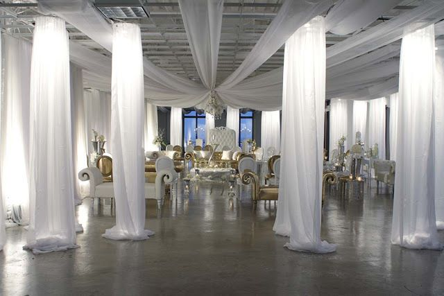Randy Ro Events Amp Entertainment Drape Lighting Photobooth For Dallas Fort Worth Events